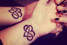 Love U <3