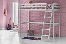 !Kerchia Bed Ideas