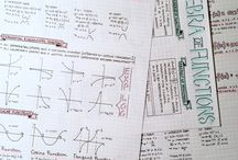 study ● math