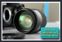 Photography Articles - www.computerkeen.com / Photography Articles - www.computerkeen.com