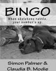 Bingo / by Simon (Sye)