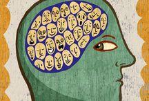 Neurosis!! / Que es la neurosis, tipos de neurosis, síntomas, ...