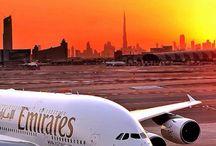 DUBAI (airport)