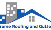 Supreme Roofing Galway