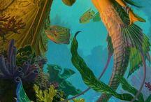 Z Sirene
