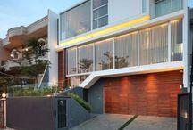 vigi house