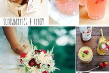 Inspire Me {bridal inspiration}