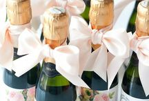 Wedding or Shower Favors