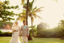 LUXE Weddings: St Lucia