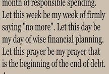Prayer n Faith