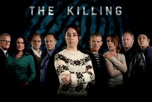 Best TV / A personal take on best tv programmes. Some reviewed.
