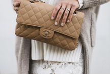 Style Details