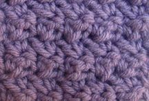 Crochet / by ana grande