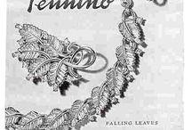 Pennino