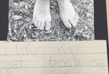 Feet provocations