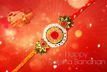 Raksha Bandhan Wallpapers / Download Raksha Bandhan Wallpapers : http://www.glamsham.com/download/wallpaper/14/2015/0/raksha-bandhan-wallpapers.htm
