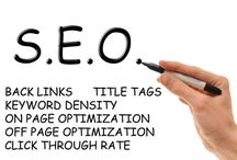 SEO Services Sydney / Sydney Based Company of SEO Services Experts and Consultants. NetPrro is Revolutionary and Trustworthy Search Engine Optimisation, Pay Per Click Advertising, Social Media Marketing Solutions Provider. Call us at: 1800653339. http://www.netprro.com.au