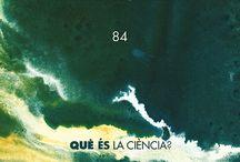 Difusió i divulgació científica UV / Difusió i divulgació científica a la Universitat de València