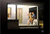 Hopper etc