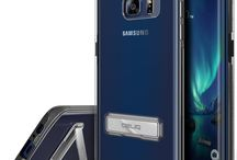 Top 10 Best Samsung Galaxy S7 Edge Case Review in 2016