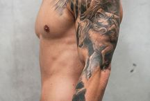 Tattoo (BOY)