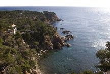 Catalonia / Basically, pictures from Catalonia (Catalunya).