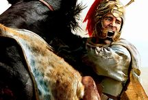 Why Did Alexander Return From India After Destroying Northern India?