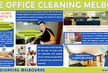 vacate office cleaning melbourne / Visit this site http://www.sparkleoffice.com.au/Vacate-Cleaning-Melbourne.html for more information on Vacate Office Cleaning Melbourne. Vacate Office Cleaning Melbourne is a healthy and productive office; it is also an office that impresses potential customers. Keeping things clean allows staff to better focus on their job while supporting and respecting their overall wellbeing. All the employees must always be healthy so they can do their job and never miss a day.