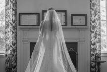 Lola Snaps Photography - Weddings