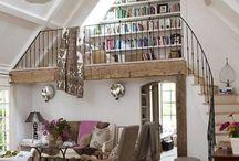 Interior Design Library / Interior Design Library