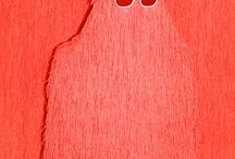 INSPI - Face cachée