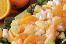 YUMMY IDEAS / #food #yummy #newideas