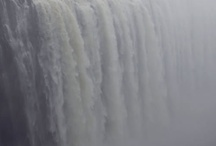 Victoria Falls, Zimbabwe (PR) / A series of image of the Falls by ZT writer and photographer Pete Roberts (www,ecoelements.co.uk)