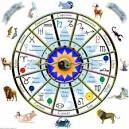 Best Effective Indian Astrology Horoscope