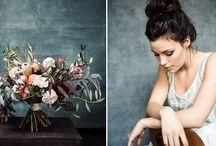 Labude Mix and Matchkollektionen / Labude Mix and Match-Kollektion:  Zarte Röcke zusammen mit feinen Spitzentops bieten viele Kombinationsmöglichkeiten und zaubern so ganz individuelle Brautensembles für einen unvergesslichen Tag.