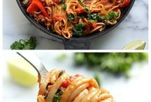 recipes-inspiration