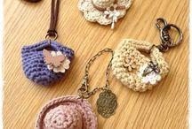 crochet und strick