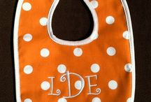 Baby Love / To place an order visit: http://www.marshmallowdream.com/