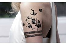 Small tattoos that are nice