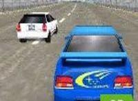Araba oyunları oyna