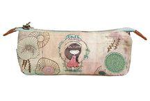 Anekke Nature - Γυναικείες Τσάντες - Anekke Bags