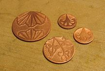 copper stuff