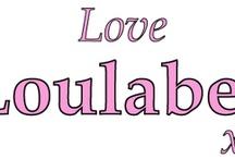 loveloulabel