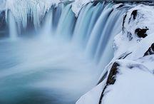✈ Iceland