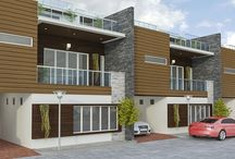 Constrution Companies in Bangalore / Melange Prime Properties is Best & Leading Constrution Companies in Bangalore.
