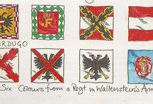 zászlo