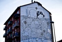 street art graffiti 2