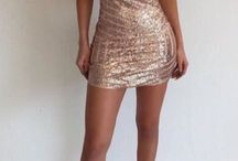18th BDAY PARTY DRESS IDEAS