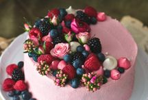weelne ciasta