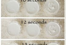 Cookie Decorating How To